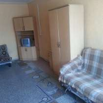 Длительная аренда, в Красноярске