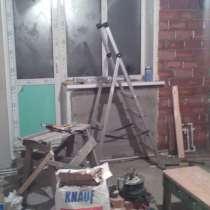 Отделка и ремонт домов и квартир, в Улан-Удэ