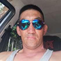 Artem02, 34 года, хочет пообщаться, в Оренбурге