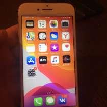 IPhone 8, в Полевской