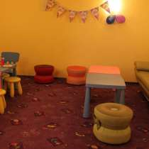 Развлекательный детский центр в Калининграде, в Калининграде