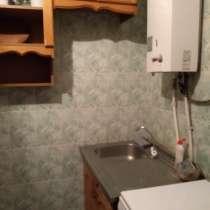 Продам 2-комнатную квартиру в зелёном районе города, в Долгопрудном
