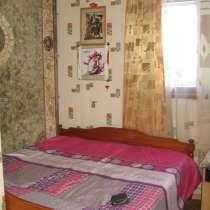 Сдается 2-комнатная в центре Сочи посуточно. Собственник, в Сочи