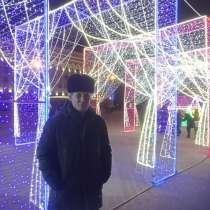 Жумабек, 53 года, хочет пообщаться, в г.Lazuri