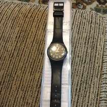 Часы swatch, в Москве