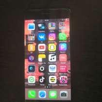 Iphone 7, в Коломне