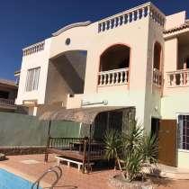 Продаю дом в Египте (Хургада), в г.Хургада