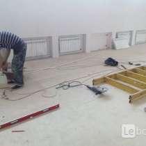 Отопление Водоснабжени Водоотведение Серъёзные Мастера, в Самаре