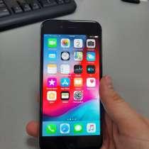Айфон 6 64GB рст, в Краснодаре