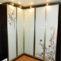 Мебель на заказ АРТ-Мебель Мебель, в Томске