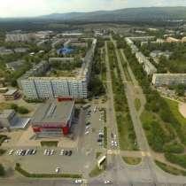 Продам квартиру, в Минусинске