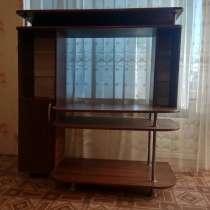 Продается этажерка – подставка под телевизор, в г.Актау
