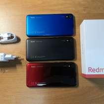 Xiaomi Redmi 7A 16Gb можно в рассрочку, в г.Минск