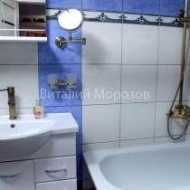 Продаем 4 комнатный до на Макатаева Кожамкулова, в г.Алматы