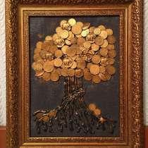 «Денежное дерево», в Тольятти
