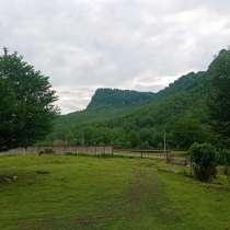 Отдых в Абхазии, в Адлере