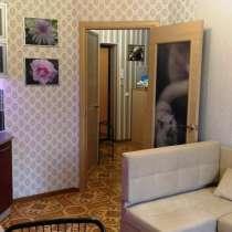 Отличная квартира посуточно Вторчермет, в Екатеринбурге