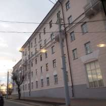 Продам квартиру в центре города, в г.Витебск