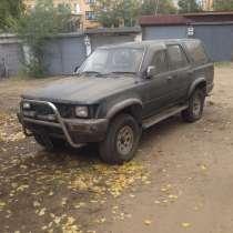 1989 г, дизель, свидетельства на номерные агрегаты, в Улан-Удэ