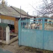 Меняю дом в с. Видное Красногв р-на + 500000 руб на Симфероп, в Симферополе