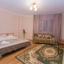 1 комнатная посуточно ул Сарайшык 5Е, в г.Астана