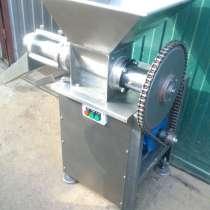 Пресс механической обавлки ПМО 400, в г.Черкассы