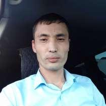 Darik, 50 лет, хочет пообщаться, в г.Кызылорда