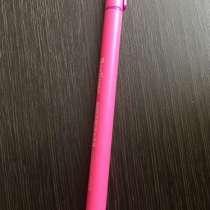 Ручка черная, в Сальске
