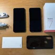 Xiaomi Redmi 7 64Gb можно в рассрочку, в г.Минск
