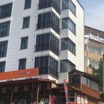 Недвижимость в Турции, в г.Баку