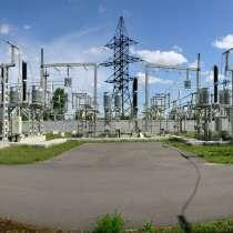 Требуется охранник на электроподстанцию, в Нижнем Новгороде
