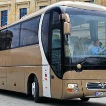 Автобусные туры из Ижевск на Новый Год и Рождество 2019-2020, в Ижевске