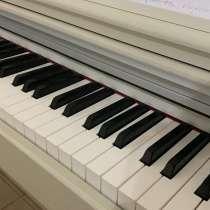 Уроки фортепиано, в г.Дубай