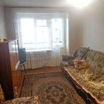2х-комнатная квартира в Брагино на Урицкого у ТЦ Космос, в Ярославле