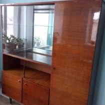 Посудный Шкаф - Сервант, в г.Уральск