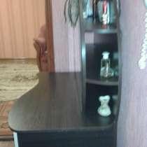 Продам трельяж в отличном состоянии, в г.Мариуполь