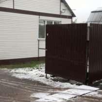 Продам благоустроенный дом 2013года постройки, в Омске