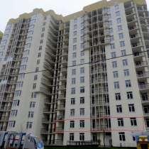 Продаётся 5-и комнатная квартира в Советском районе 153кв. м, в Волгограде