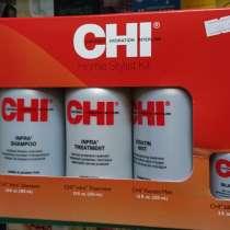 CHI Infra, Косметический набор для волос, в г.Минск