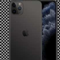 Iphone 11Pro Max 64Gb Locked T-Mobile, в г.Хьюстон