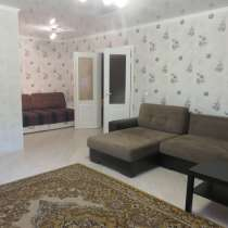 Апартаменты в центре Лиды, в г.Лида