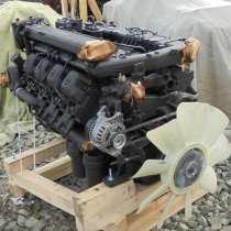 Двигатель камаз 740.50 (360л/с) от 347 000 рублей, в Улан-Удэ