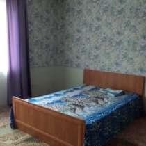 Сдается коттедж посуточно, в Иркутске