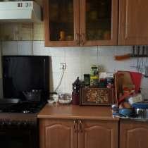 Продам кухню б/у, в г.Минск