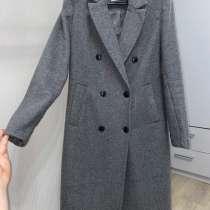 Пальто женское, в Сургуте