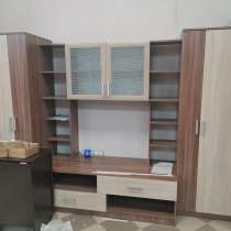 Сборка мебели, в Чебоксарах
