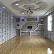 Услуги строительства, в Барнауле
