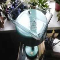 Продаю стеклянные плошки из Икеи 12 штук,для свч 27см на18см, в Москве