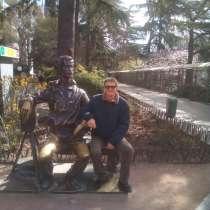 Владимир, 51 год, хочет пообщаться, в Нальчике