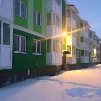 Сдача квартиры в аренду на длительный срок, в Иванове